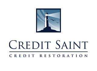 Credit Repair for Bad Credit 3