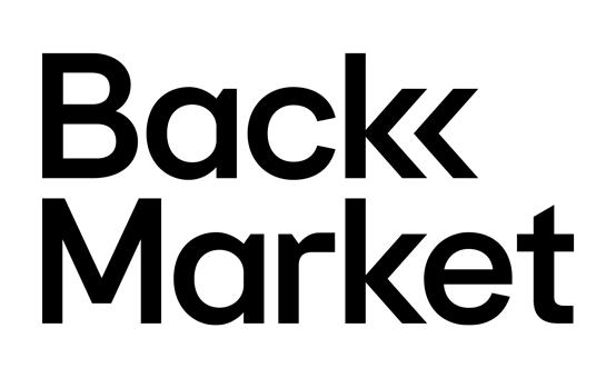 Back Market Logo