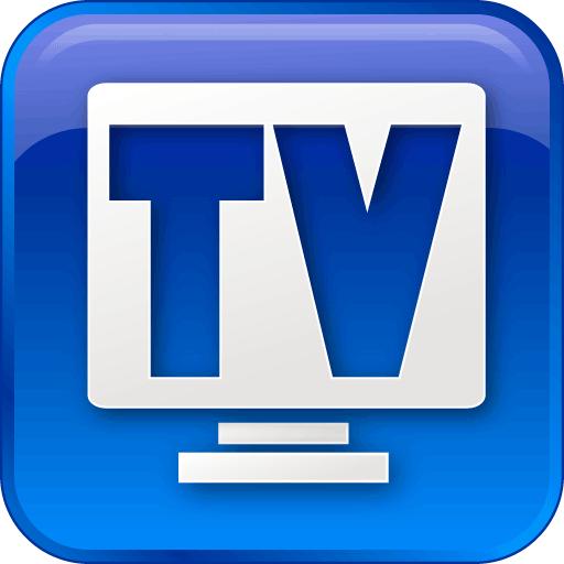 TVexe.com Logo