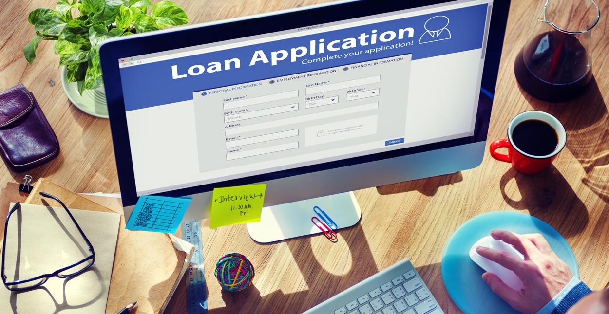 6 Best Instant Loans Online