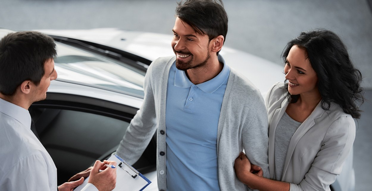 Lease With Bad Credit >> 3 Options Lease To Own A Car With Bad Credit 2019
