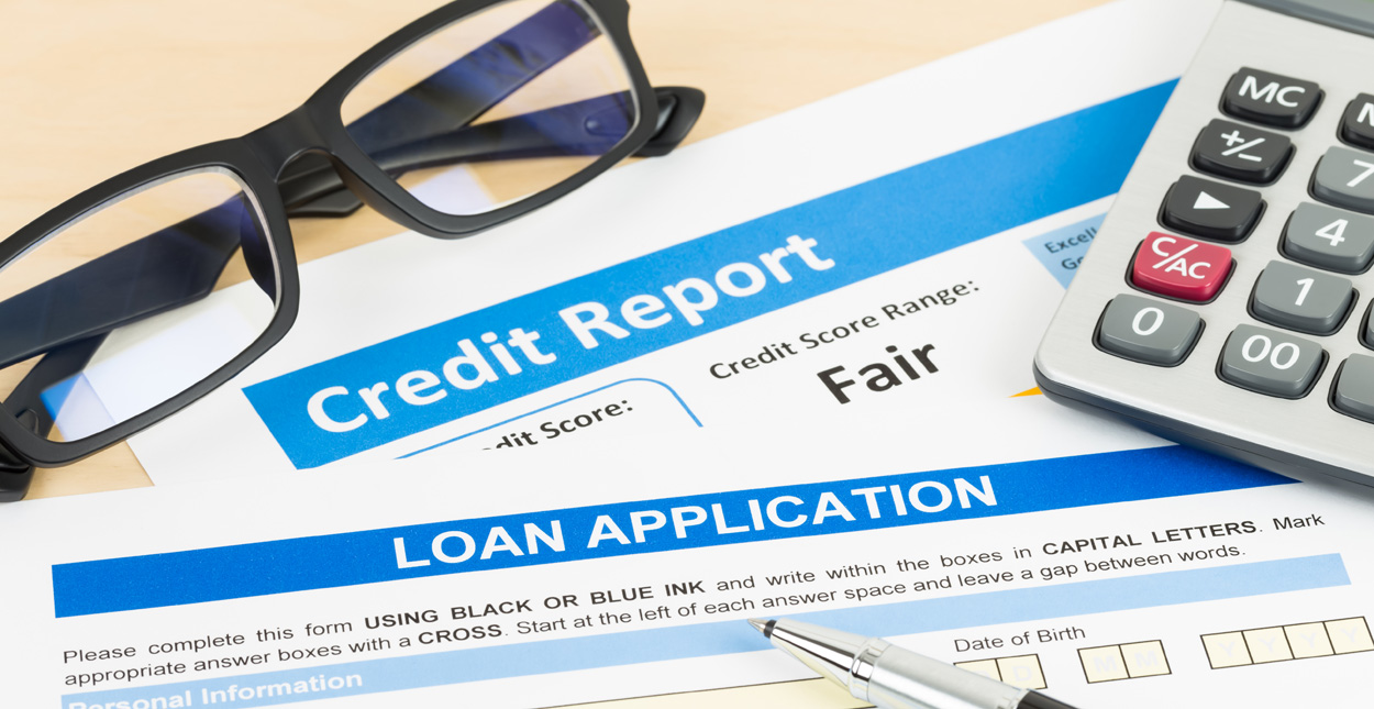 Loans For Credit Under 600 >> 12 Best Loans Credit Cards For 600 To 650 Credit Scores