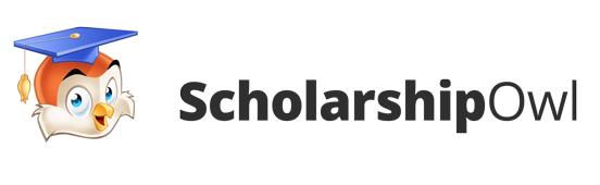 ScholarshipOwl logo