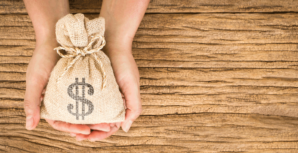 9 No-Credit-Check Loans Online