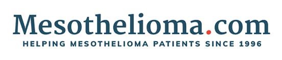 Mesothelioma.com logo