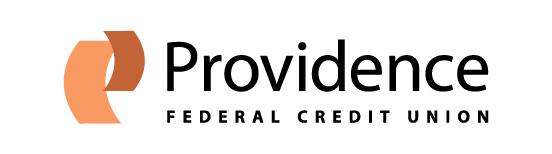 Providence Federal Credit Union logo
