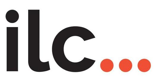 ILC-UK logo