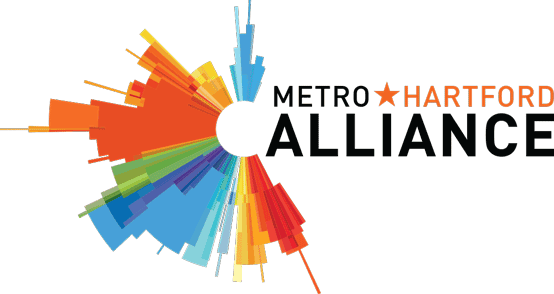 MetroHartford Alliance Logo
