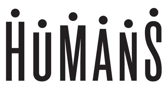 Humans.net Logo
