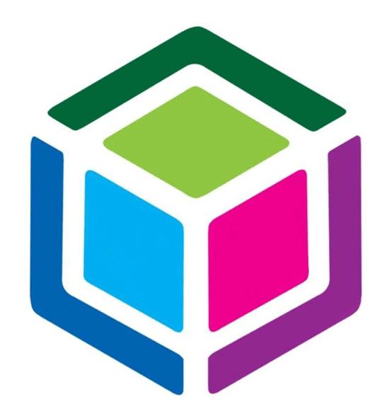 preCharge Logo