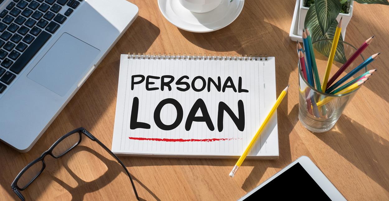 6 Bad Credit Loans with No Hard Credit Check