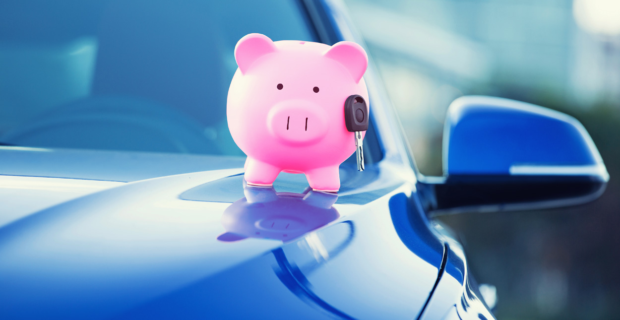 5 Best Bad Credit Auto Refinance Loans