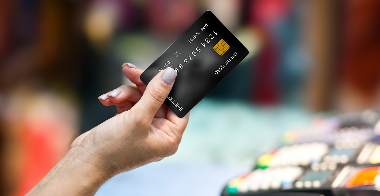 10 Low-Credit-Score Credit Cards
