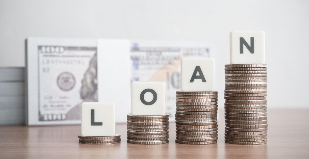 16 Low-Credit-Score Loans
