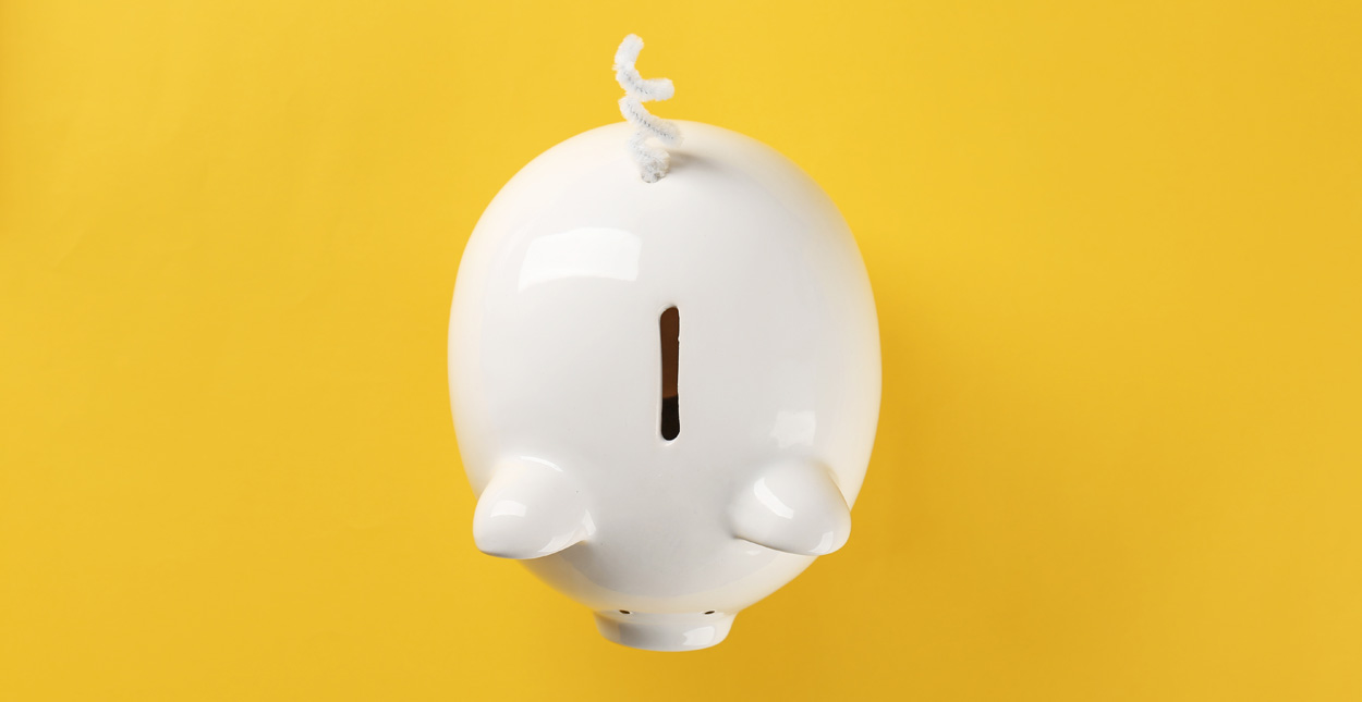 5 Steps For Making a Budget You Will Actually Stick To
