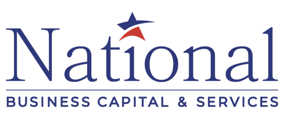 National Business Capital and Services