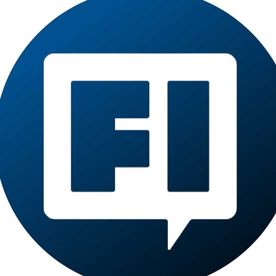 ChooseFI Logo