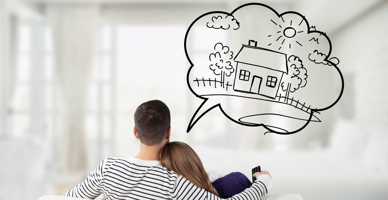 7 Ways To Fix Your Credit To Buy A House 2020 Badcredit Org