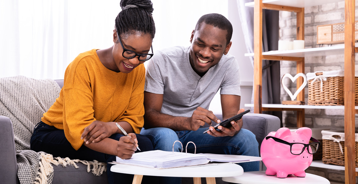9 Smart Money Moves for Couples in Debt