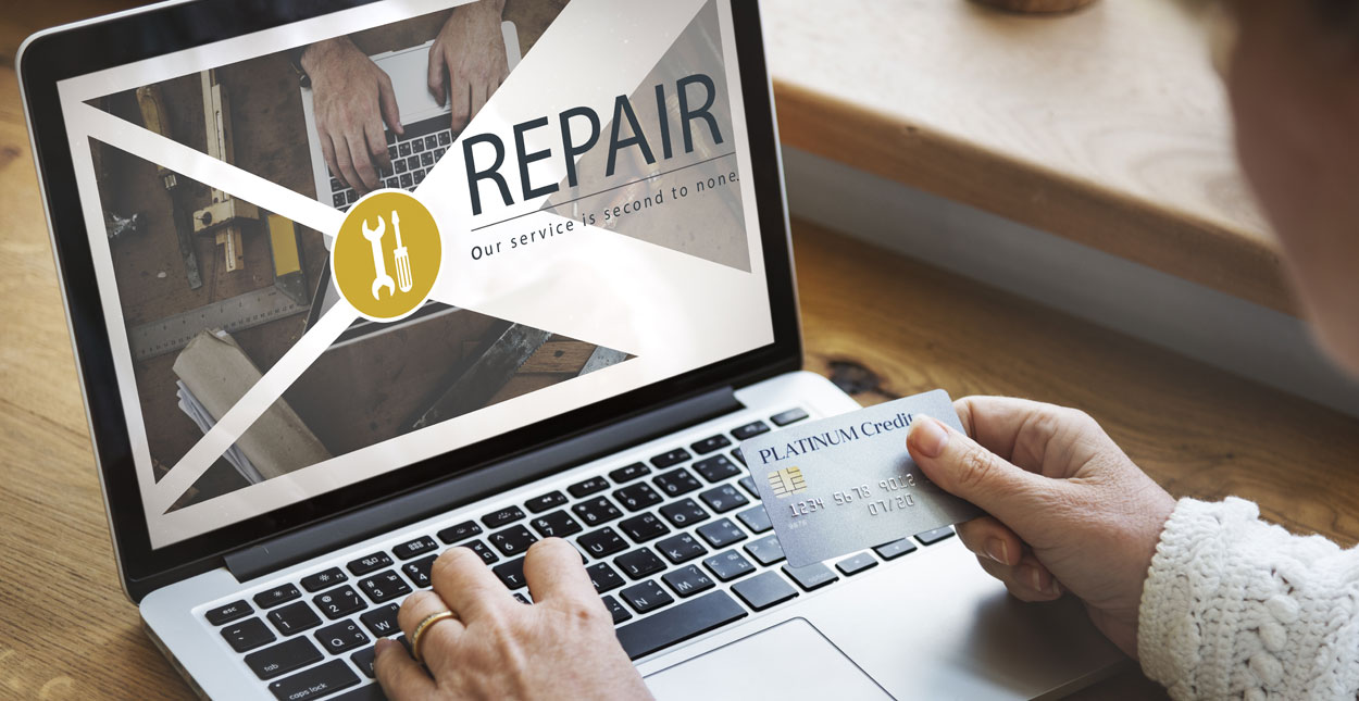 3 Best Credit Repair Businesses (2021) | BadCredit.org