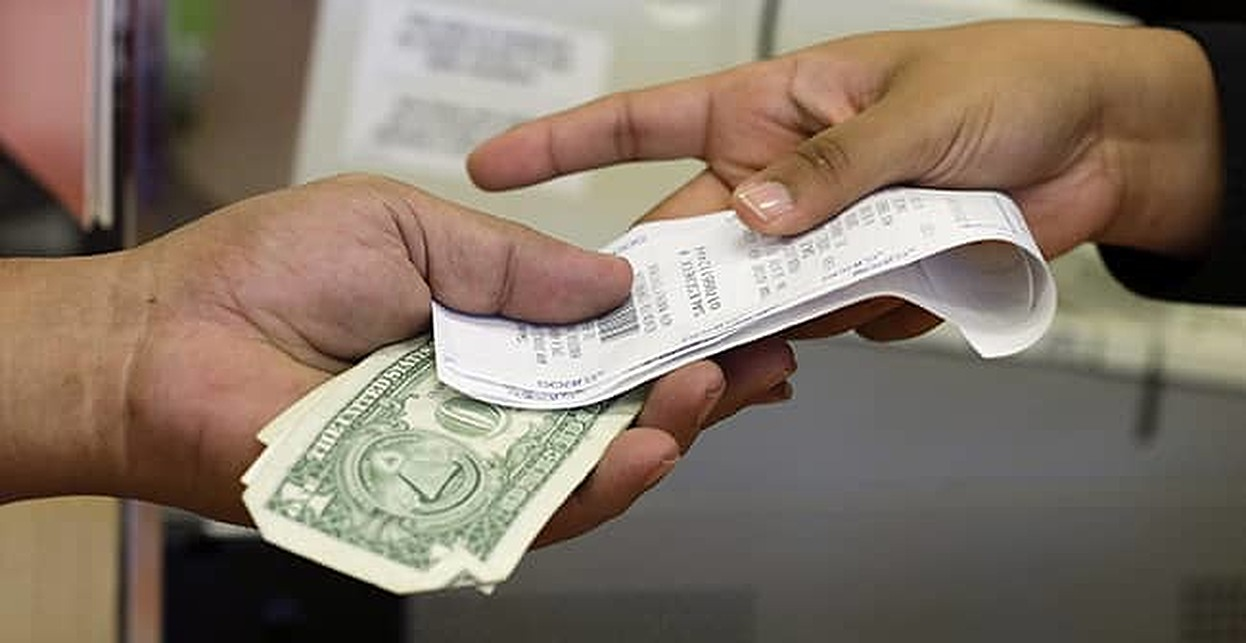 U.S. Consumer Borrowing Hits Record High