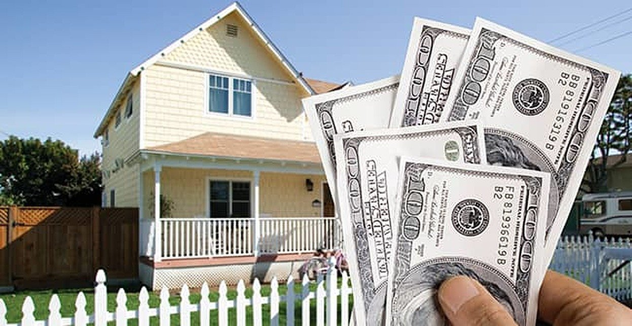 Are Adjustable Rate Mortgages Good or Bad for Your Credit?
