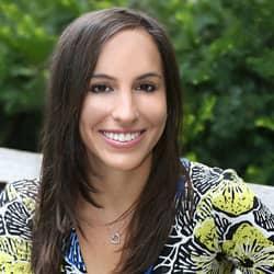 Ashley Feinstein