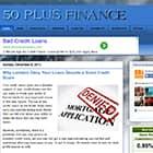 50 Plus Finance