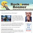 BCBuck$omeBoomer