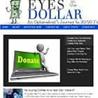 Eyes on the Dollar