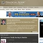 BCFinancialSense