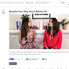 BCFinanciallyWiseWomen