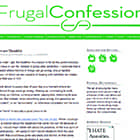 BCFrugalConfessions