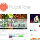 BCFrugalFaye