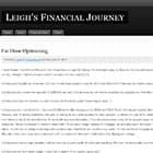 BCLeigh'sFinancialJourney