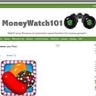 Money Watch 101