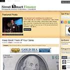 Street Smart Finance