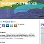 BCSustainableFinance