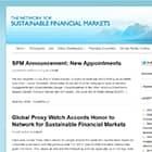 BCSustainableFinancialMarkets