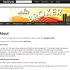 The Reformed Broker