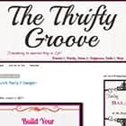 BCTheThriftyGroove
