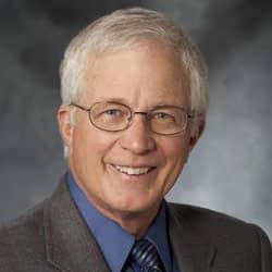 Bill Stanley