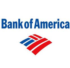 1 Secret How To Close Bank Of America Account Online