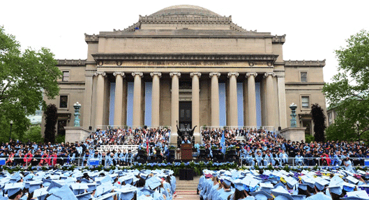 Business-Schools-Research-Citations--Columbia-Business-School