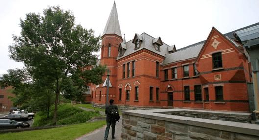 Business-Schools-Research-Citations--Cornell-Grad-School-of-Management