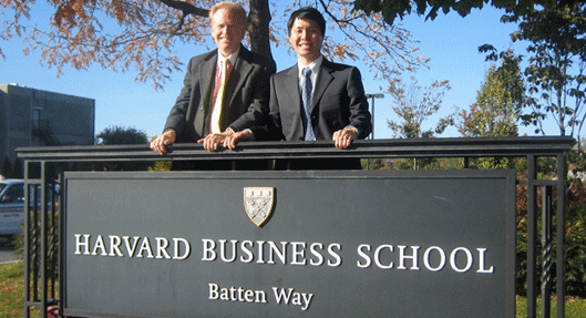 Business-Schools-Research-Citations--Harvard-Business-School