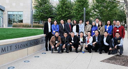 Business-Schools-Research-Citations--MIT-Sloan