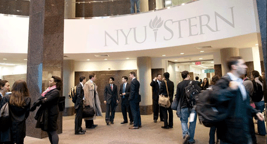 Business-Schools-Research-Citations--NYU-Stern