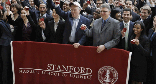 Business-Schools-Research-Citations--Stanford-Grad-School