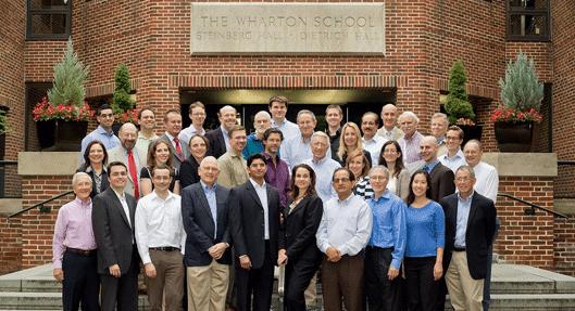 Business-Schools-Research-Citations--U-Penn-Wharton-School